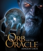 The Orb and the Oracle Image