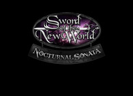 Sword of the New World Image