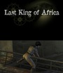 Last King of Africa Image