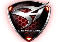 S4 League Image