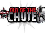 Professional Bull Riders: Out of the Chute Image