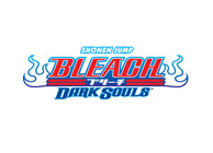 Bleach: Dark Souls Image