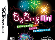 Big Bang Mini Image