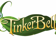 Disney Fairies: Tinker Bell Image