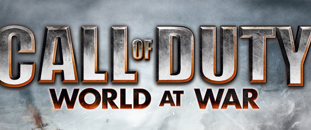 Call of Duty: World at War - Feature