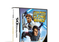 Star Wars: The Clone Wars Image