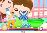 Cooking Mama World Kitchen Image