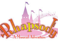 Rhapsody ~A Musical Adventure~ Image