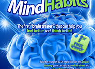 MindHabits Image