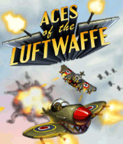 Aces Of The Luftwaffe Boxart