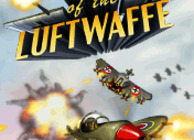 Aces Of The Luftwaffe Image