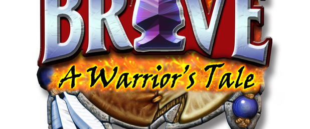 Brave: A Warrior's Tale - Feature