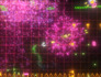 Geometry Wars Retro Evolved 2 Image