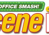 Scene It? Box Office Smash Image