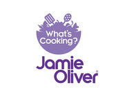 What's Cooking? with Jamie Oliver Image