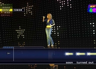 Karaoke Revolution Presents: American Idol Encore 2 Image