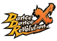 DanceDanceRevolution X Image