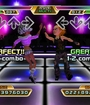 DanceDanceRevolution Hottest Party 2 Image
