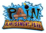 PAIN Amusement Park Image