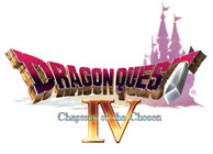 DRAGON QUEST IV: Chapters of the Chosen Image