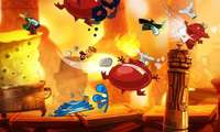 Article_list_rayman_origins