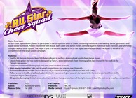 All Star Cheer Squad Image