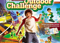 Active Life: Outdoor Challenge Image