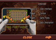 Bomberman Touch Image