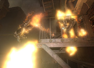 F.E.A.R. 2: Project Origin Image