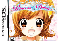 Princess Debut: The Royal Ball Image