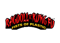 Rag Doll Kung Fu: Fists of Plastic Image