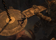 Tomb Raider: Underworld Image