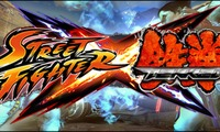 Article_list_street-fighter-x-tekken-feature-1