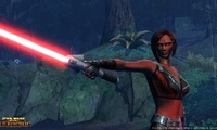 Article_list_swtor_feature4