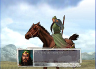 Romance Of The Three Kingdoms XI Image