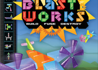 Blast Works: Build, Fuse & Destroy Image