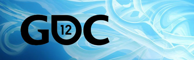 Article_post_width_gdc12feature