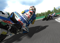 SBK08 Superbike World Championship Image