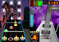 Guitar Hero: On Tour Image