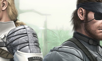 Article_list_snakeeater3ds