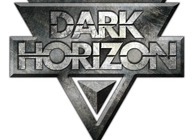 Dark Horizon Image