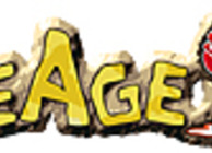 StoneAge 2 Image
