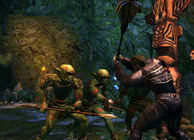 Neverwinter Nights 2: Storm of Zehir Image