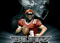 Blitz: The League II Image