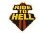 Ride To Hell Image