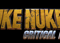Duke Nukem Trilogy Image