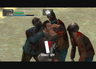 Dead Rising: Chop Till You Drop Image