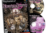 Eternal Poison Image