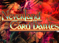 Neverland Card Battles Image
