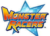 Monster Racers Image